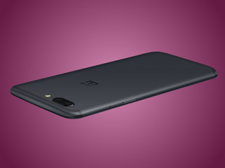 oneplus 5 is here and it s more powerful than ever image 6