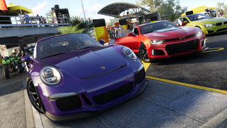 The Crew 2 gameplay preview: Planes, Boats and Automobiles