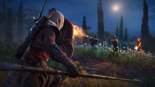 assassin s creed origins gameplay preview image 3
