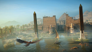 assassin s creed origins gameplay preview image 7