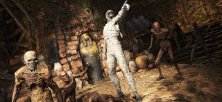 strange brigade gameplay preview image 2