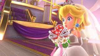 super mario odyssey gameplay preview image 16