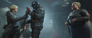 wolfenstein 2 the new colossus gameplay preview image 2