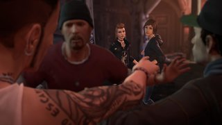 life is strange 2 before the storm preview image 6