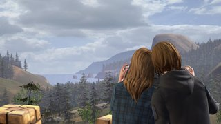 life is strange 2 before the storm preview image 7