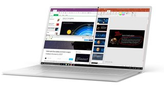 Microsoft Office is now available in the Windows Store for the first time
