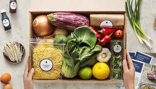 Blue Apron: 10 kitchen gadgets to make cooking easier