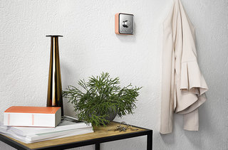 Hive teases future launches of Hive Leak Sensor and Hive Active Hub devices