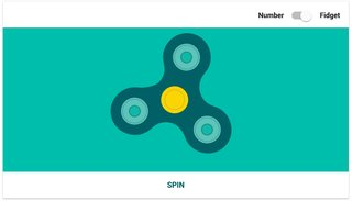 We've reached peak fidget spinner, thanks to Google