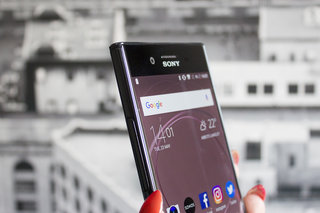 Next Sony Xperia flagship: What's the story so far?