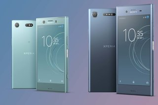 Sony Xperia XZ1 and XZ1 Compact: Release date, specs and everything you need to know