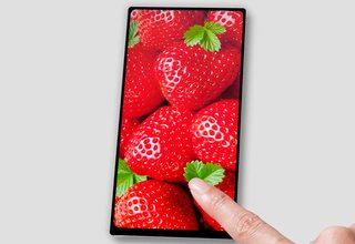 Sony might use 6-inch LCD screen with 2:1 ratio on next Xperia phone