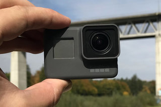 Deal of the day: GoPro Hero 6 for £360 on Amazon