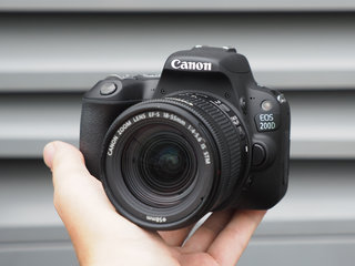 Best DSLR cameras 2019: The top interchangeable lens cameras