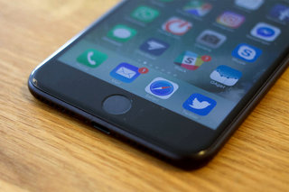 Will iPhone 8 ditch Touch ID entirely for facial recognition instead?