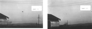 Unexplained mysteries and paranormal events image 9