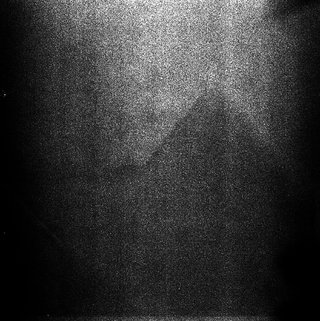 Unexplained mysteries and paranormal events image 17