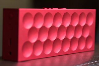 Jawbone is shutting down: How will that affect you?