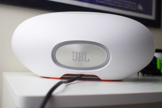 JBL Playlist review image 4