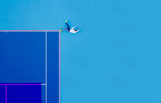 Dronestagram's 2017 contest: Here are the winners' best drone photos