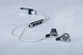 Beyerdynamic Xelento Wireless in-ear headphones promise audiophile sound for £1,000