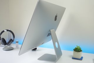 Apple iMac 5k 2017 image 5