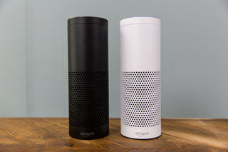 Amazon Echo 2 might be coming soon with a totally different look