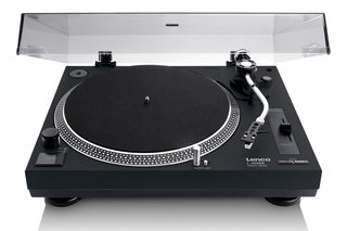 Best turntables 2018 The top record players to buy image 1