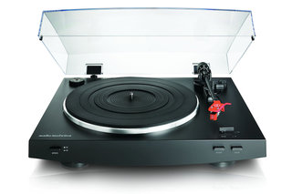 Best turntables 2018 The top record players to buy image 2