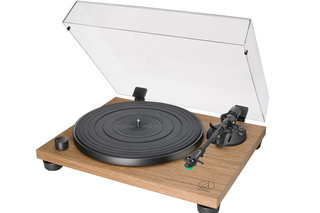 Best Turntables image 10