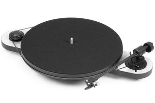 Best turntables image 6