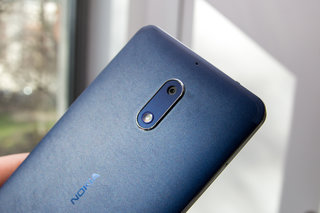 Full specs leak reveals Nokia's flagship will be the Nokia 8