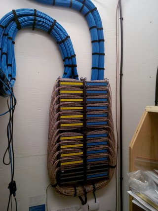 OCD cable porn image 15