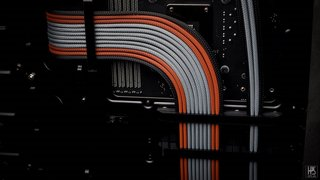 OCD cable porn image 27