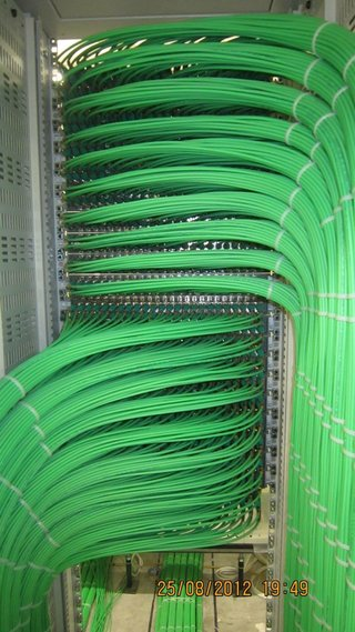 OCD cable porn image 25