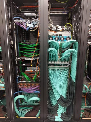 OCD cable porn image 49