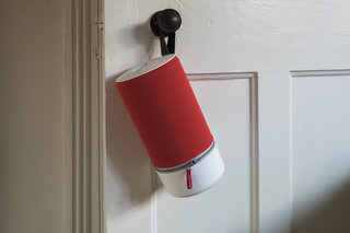 5 reasons to buy the Libratone Zipp speaker