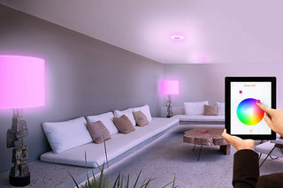 Smart Lighting Options image 5