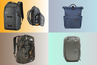 Best backpacks for tech: Carry your laptops and tablets in style