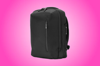 Best Bags For Tech image 11
