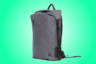 Best Bags For Tech Carry Your Laptops And Tablets In