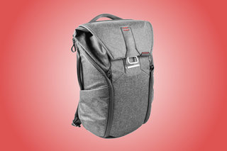bEST BAGS FOR TECH image 3