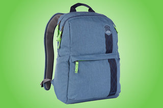 bEST BAGS FOR TECH image 4