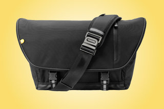Best Bags For Tech image 5