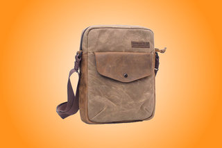 Best Bags For Tech image 6