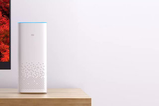 Xiaomi just launched its own Echo-like 'Mi AI' smart speaker