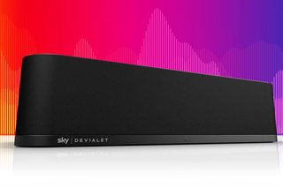 Sky Soundbox: What is it, what can it do and how can I get one?