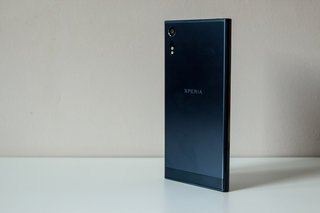 Sony could be working on an Xperia XZ1 flagship following Geekbench listing