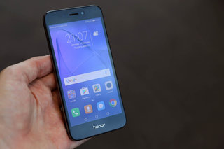 Honor 6A review image 2