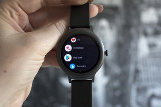LG Watch Style Android Wear 2 image 2